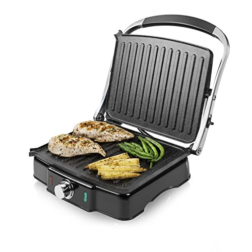 tower-t27011-180-degree-panini-grill-featuring-cerastone-ceramic-plates-2000-w