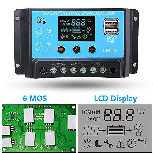 20a-12v-24v-pannello-solare-regolatore-della-carica-regolatore-di-carica-con-screen-lcd-auto-regolat