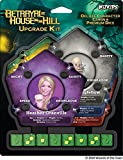 Avalon WizKids Betrayal at House on The Hill Upgrade Kit