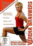 Verena Brauwers Edition Effektive kostenlos online stream