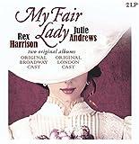 My Fair Lady [Vinyl LP]