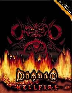 Diablo + Hellfire - Pack