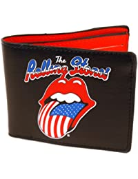 Portefeuille Les Rolling Stones USA