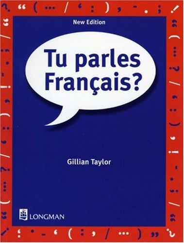 tu-parles-francais