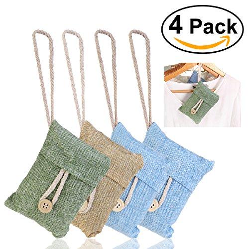 nuolux-air-naturel-purifiant-refrachissant-dair-sac-charbon-de-bambou-4packs-100g