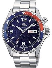 Reloj Orient para Hombre FEM65006DV
