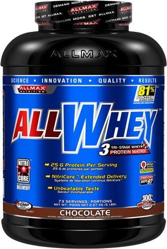 AllMax-Nutrition-AllWhey