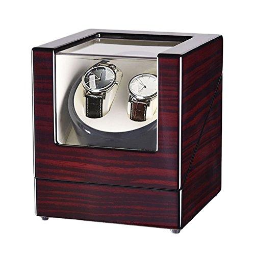 automatische-holz-quad-uhrenbeweger-rotator-aufbewahrungsbox-mit-leise-mabuchi-dual-motor-ebenholz-g