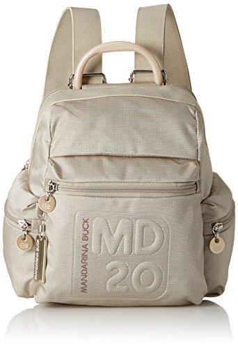 mandarina-duck-md20-sacs-portes-dos-femme-noir-angora-15k-32x17x30-cm-b-x-h-x-t