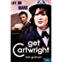 Life on Mars: Get Cartwright