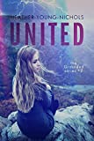 United: the Grounded Series Book 2