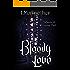 Bloody Love: Un segreto per un segreto