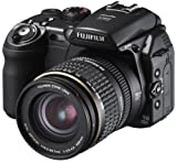 Fujifilm FinePix S9500 Zoom Digital Camera