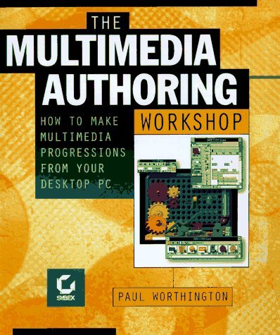 The Multimedia Author Workshop Directory