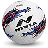 Nivia Storm Football, Size 5