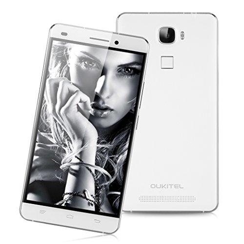 oukitel-universe-tap-u8-4g-smartphone-debloque-55-hd-ips-ecran-android-51-mtk6735p-quad-core-capacit