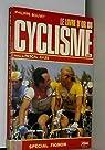 Le livre d'or du cyclisme. 1984 par Bouvet