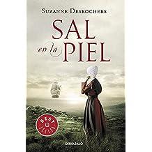 Sal En La Piel/Bride Of New France
