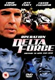Operation Delta Force 1 [DVD]