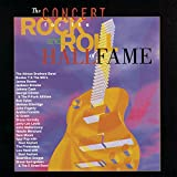 Concert For The Rock & Roll Hall of - Best Reviews Guide