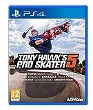 Tony Hawk's Pro Skater 5 [Edizione: Regno Unito]