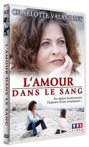 Bild von L'amour dans le sang [FR Import]