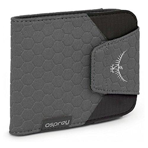 osprey-quicklock-wallet