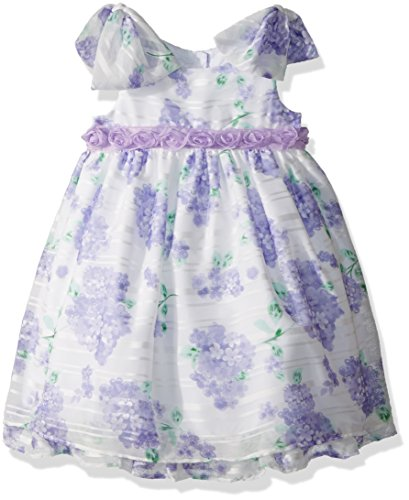 Laura Ashley London Girls' Special Occasion Dress