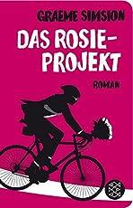 Das Rosie-Projekt: Roman (Fischer Taschenbibliothek)