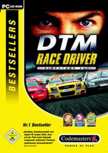 dtm-race-driver-directors-cut-bestsellers