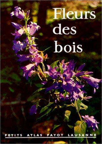 Fleurs des bois, numéro 14