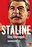 Staline (Contemporaines) - Format Kindle - 9782701199139 - 17,99 €