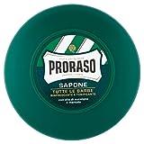 Proraso Sapone Ciotola Rinfresc - 150 ml