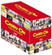 Carry On Collection [12 DVD Box Set]