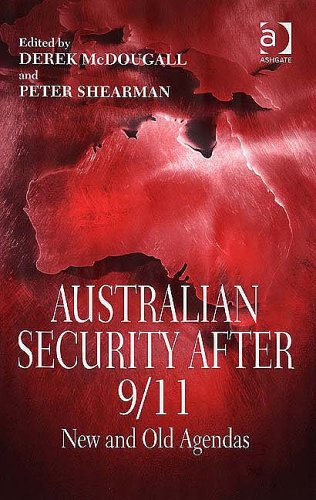 australian-security-after-9-11-new-and-old-agendas