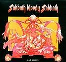 Black Sabbath [2000 Castle]
