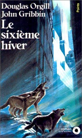 Le Sixime Hiver