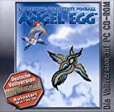 Angel Egg Pinball