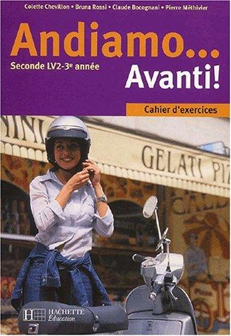 andiamo-avanti-italien-seconde-lv2-3me-anne-cahier-dexercices