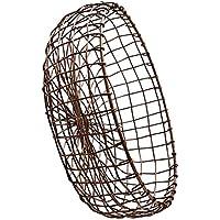 Suchergebnis auf Amazon.de für: drahtkorb rund: Küche
