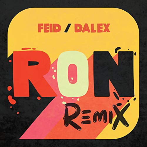 Ron (Remix)