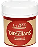 La Riche Unisex Semi Permanent Haarfarbe, fire, 1er Pack, (1 x 89 ml)