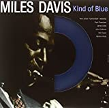 Miles Davis (Artista) | Formato: Vinile(128)Acquista: EUR 13,8811 nuovo e usatodaEUR 13,88