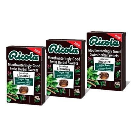 ricola-liquorice-swiss-herbal-sweets-45g-pack-of-3