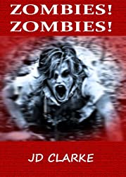 ZOMBIES! ZOMBIES!