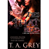 Ties That Bind - Book #3 (Bellum Sisters series): The Bellum Sisters 3 (English Edition)