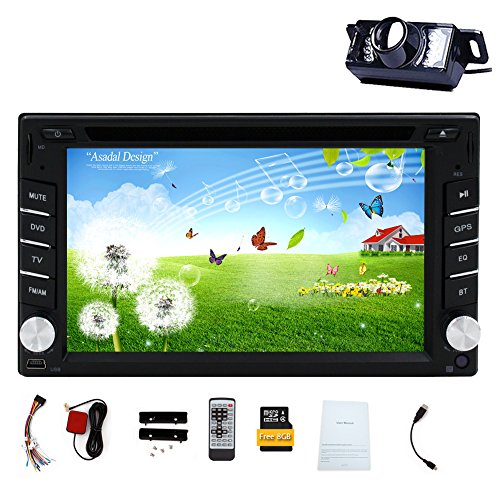 motors-pupug-in-dash-double-avi-din62inch-radio-motorized-touchscreen-car-dvd-touch-screen-player-vi