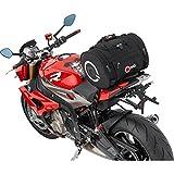 Motorrad-Heck-Tasche QBag Hecktasche 04