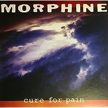Cure For Pain [180 gm vinyl] [Vinilo]