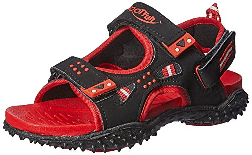 Footfun (from Liberty) Unisex Fashion Sandals